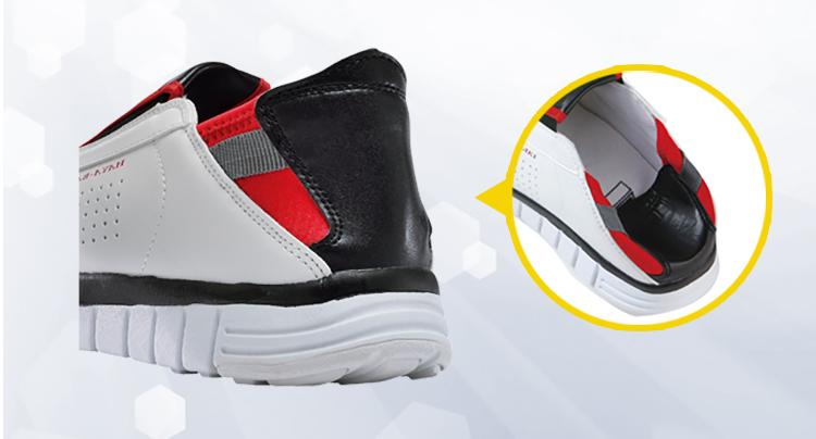 厳選】脱ぎ履きしやすいスリッポン安全靴おすすめ3選