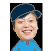 ポロシャツコンテンツ東野店長1
