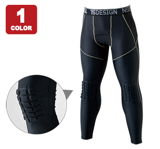 BODY TOUGHNESS 08-8120