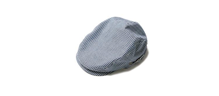 Lee 帽子