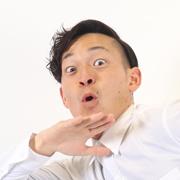 スタッフ宮田