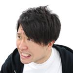 スタッフ野坂
