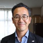 足羽福祉会  理事長 髙村様
