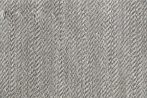 胸当てエプロン(31-T8614)の生地「ヴィンテージツイル」